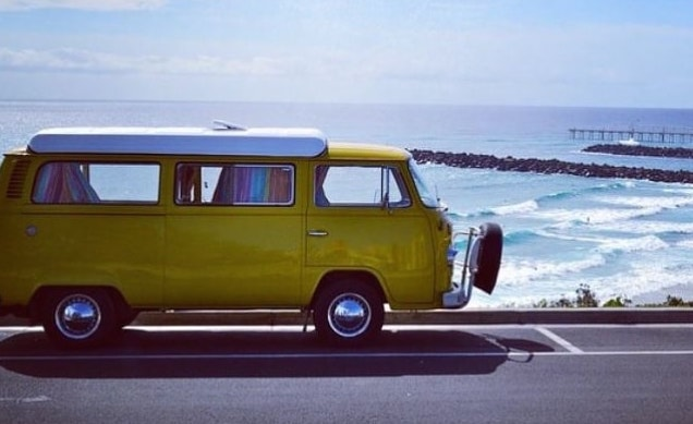 8a7880a9b451bb Campervans and Car Rental Byron Bay